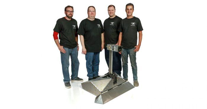 blacksmith_team2016-1140x602